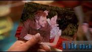 smallville 2x06 part 1