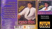 Sinan Sakic i Juzni Vetar - Nema para, nema srece (Audio 1988)
