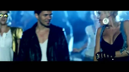 Dony feat. Elena Gheorghe - Hot Girls (official Video)
