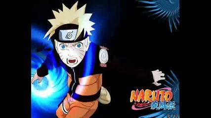 Naruto Movie - Pics