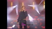  превод  Celine Dion - Live For The One I Love