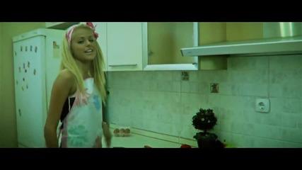 Чукито & Boreau - Пррайм Се На Лоши