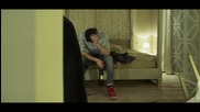 Dj Sns & Dj Tazz feat. Renatto - Volim Te ( Official Music Video 2015 • 2016 )