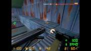 Counter Strike - Power Frags ^^
