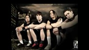 Bullet for my Valentine - Curses