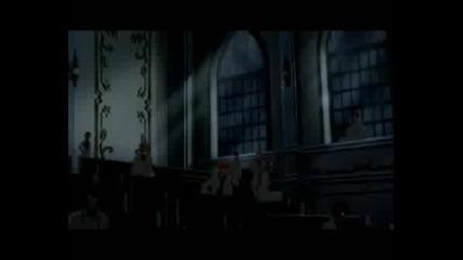 Vampire Knight Amv Most Like A Trailer