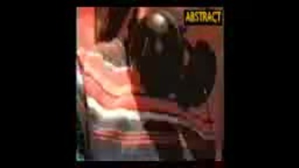 Dj Christo - Dance House Mix (part 1)
