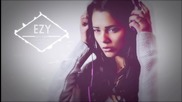 Lost Frequencies - Are You With Me (ezy Lima Remix - Chill Trap Edit)
