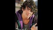 Joe Jonas - Slideshow