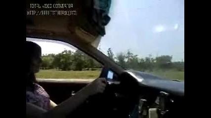 Alex кара кола 2 :p