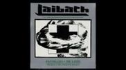 Laibach - Panorama ( full album Ep ) darkwave avantgarde