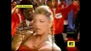 Mix 2 - Black Eyed Peas
