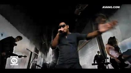 Shahab Tiam - Delam Kou Official Video Hd - Youtube