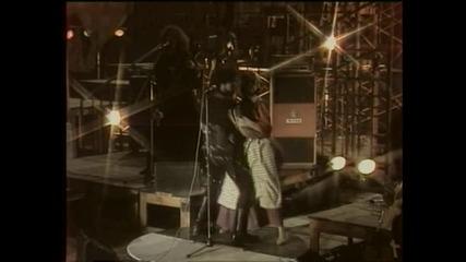 """ЕПИЗОД - 05. """"Дебелата Марго"""" (от албума """"Молете се"""" - 1992 г.)"""