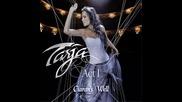 Tarja Turunen 2.03 * Ciaran's Well * Act I (2012)