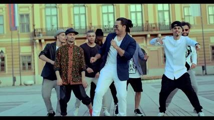 ! Adil - Ista ja ( Official Video 2015 ) Hd