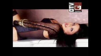 Емануела - На повикване