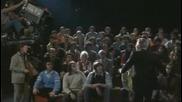 Network [1976) Изключете телевизорите си