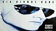 Hannes Kroeger - Der blonde Hans -1988