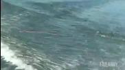 Най добрите провали с водни спортове - failarmy