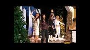 Осем Осем Триумф На Старстта Live Коледа В Приказките