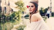 Премиера: Lana Del Rey - Never Let Me Go