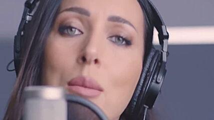 Алсу - Вольтер ( Премьера клипа 2020)