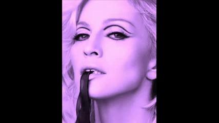 Madonna - Give It 2 Me (n3w 4 Y0u)