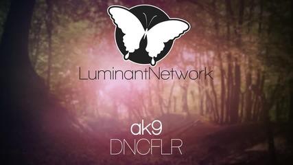 ak9 - Dncflr [free]