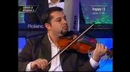 Muharem Serbezovski