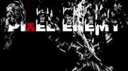 Battlefield 3 Montage - Just Lols