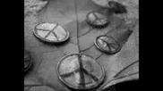 Музиката от новат реклама на Глобул Alvin Lee - Id Love to Change the World