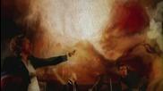 превод Coldplay - Viva La Vida (високо качество)