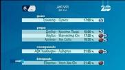 Спортни Новини (03.01.2014 - обедна)