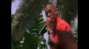 T.I. - Bring them out (In O.C.)