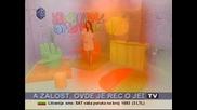 Jana Todorovic - Lune, Lune - Maximalno Opusten - 2012 - Dm Sat - Youtube
