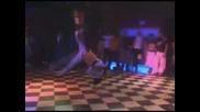 Top 5 Break Dance Tricks