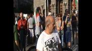Протест2-08.07.2013