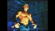 Wwe - John Cena Entrance