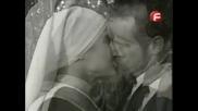 Купена любов 67 епизод 2 част