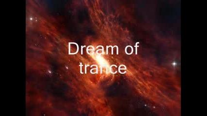 Trance[]control - Dream Of Trance