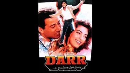 Bollywood movies song 1част Онлайн Индийски Филми