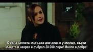 Черни пари и любов - Kara para ask 2014 Сезон2 Eп.23 Част 2-2