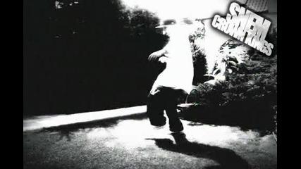 Snem - Cwalk Mixtape Vol. 3 Uncrowned Crown King .