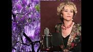 Пурпурен дъжд- Etta James
