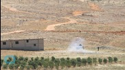 Lebanese Army Says it Killed Militants