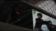 Yokai Ningen Bem (2011) E03