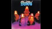 Всичките студийни албуми на Deep Purple