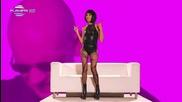 Роксана и Годжи 2011 - Давай (official video)