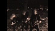 Repuked - Pervertopia (2010)